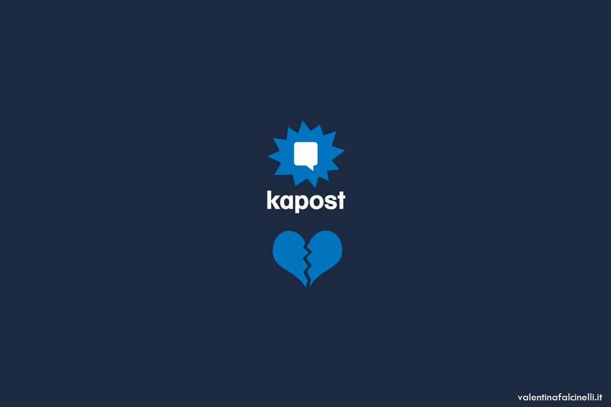 Kapost content marketing
